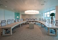 Microsoft Innovation Campus